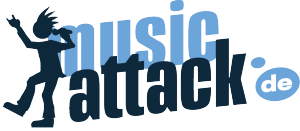 Musicattack logo