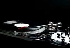 Kultiger Trend – Schallplatten feiern Comeback