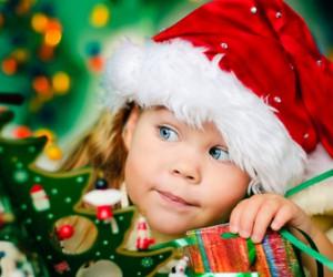 """Weihnachtsspecial: """"Sing meinen Song"""" kommt zurück"""