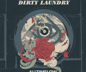 """Dirty Laundry""- das ist die neue Single von All Time Low"