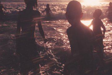 Vorfreude der Fans: Linkin Park ist mit neuem Album zurück