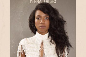 Der Gesang der Sirene: Y'akoto's Mermaid Blues